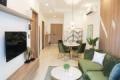 Bán gấp căn hộ Lavita Charm Thủ Đức, Tặng nội thất bếp, Ck Thanh toán 18%/năm, Tặng phí quản lý, Lh:0931496986