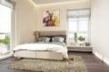 Bán lỗ căn hộ Lavita Garden, giá 1.75 tỷ, 2 PN 68m2 LH trực tiếp chủ nhà cam kết rẻ hơn thị trường