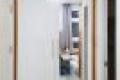 Chính chủ cần bán căn hộ Sunview Town Thủ Đức với giá 1ty3