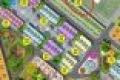 Chính chủ bán Shophouse  FLC Quảng Bình 120m2, 3 tầng, giá 1,1 tỷ.LH 0328 885 881.