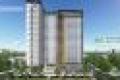 Còn 1 căn duy nhất view biển tại dự án Sơn Trà, tầng 14 căn 1PN, view biển cực đẹp, giá 1.75 tỷ Khu vực: Bán căn hộ chung cư tại Sơn Trà Ocean View - Quận Sơn T