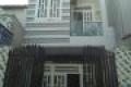Nhà mặt tiền Nguyễn Đình chiểu, TP Tân an,5x24m, 1ty5