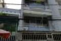 Chính chủ cần bán căn nhà Tân An, 1 trệt 3 lầu ( 5x17 ), mới xây, Sổ Hồng Riêng, Giá 600tr