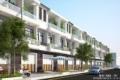 Đất nền Hodeco Eco Town Phú Mỹ, đón đầu quy hoạch, 10 suất mặt tiền 33m, giá 450tr. LH 0906324509