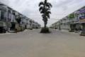 Khu Đô Thị Mới Phú Mỹ - Bà Rịa Vũng Tàu | Mua Nhà Trả Góp | 3 Năm 0% Lãi Suất
