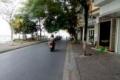 Mặt phố Trích Sài, Tây Hồ, 94m2, mặt tiền 7m, kinh doanh đỉnh, ôtô, 35 tỷ