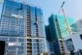 Cần bán căn hộ khu vực Tây Hồ Hà Nội, 2 phòng ngủ, tầng 10, view nội khu, full nội thất