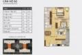 Bán căn hộ cao cấp 6th element KDT tây hồ tây giá chỉ 37tr/m giá tốt nhất khu vực tây hồ tây lh:032 663 63 83