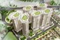Sở hữu căn hộ chỉ từ 70 triệu Tecco Camelia Complex - Nơi hương đất sắc trời lòng người hoà quyện