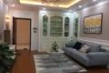 Mua căn hộ chung cư đẹp và sang trọng chỉ 12 triệu6/m2