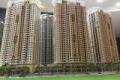 Lì xì cuối năm khi mua căn hộ chung cư tại Tecco Camelia Complex Thái Nguyên