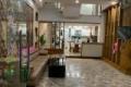 Bán nhà 3 tầng K260 đường Hải Phòng, nhà kiệt đẹp, giá bán: 7,95 tỷ