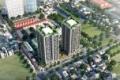 Bán căn 3PN CC Nguyễn Tuân, tiện ích 5*, nhận nhà ở ngay, giá 2.7 tỷ. LH: 0904.637.234