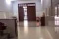 Căn nhà mới 1 Lầu (80 m2), sổ hồng riêng, sát chợ, Hiệp Thành, Thủ Dầu Một