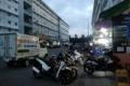 Bán nhà mặt tiền kinh doanh tại Hòa Lợi