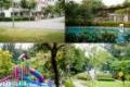Chính chủ cần bán căn nhà phố Khu dân cư compound cao cấp Eco Xuân 5x20m mới vừa hoàn thiện xong chưa ở, ngay sát Lotte Mart Lái Thiêu, Thuận An, Bình Dương.