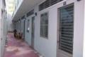 Bán dãy phòng trọ 40 phòng thu nhập 50tr/tháng ở Thuận An Bình Dương