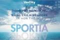 Dự Án Vincity Sportia Tây Mỗ - Đại Mỗ: Cơ hội dành cho các nhà đầu cơ cũng như lựa chọn được căn đẹp, hot nhất dự án