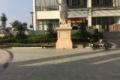 Kinh Doanh Phải Chọn Chỗ Đẹp– Shophouse An Bình City giá từ 7ty/lô vip
