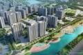 Vincity tây mỗ ,giá chỉ từ 1.2 tỷ , chỉ cần 100tr có thể sở hữu căn hộ