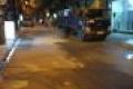 Chỉ 38 tr/m2 có ngay nhà cách mặt phố Phạm Văn Đồng 30m.
