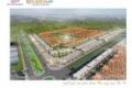 Bán gấp căn shophouse giá rẻ hơn nhà liền kề của dự án centa city Vsip Từ Sơn, Bắc Ninh.