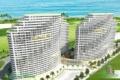 Căn hộ 2PN, view biển, view sân golf_ GATEWAY Vũng Tàu.