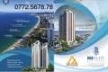 Cho thuê nhà Hùng Vương Nha Trang, phố tây, giá 8 triệu/tháng