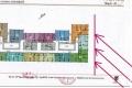 Cơ Hội Cuối Cùng  - Chỉ 1 Căn 2 PN - Leman Luxury - Quận 3