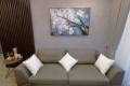Hot: For rent Apartment Vinhomes Metropolis - 1.800 USD/month