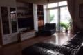 Cho thuê căn 68m Homcity Trung Kính đủ đồ,nhà mới đẹp vào ở ngay 12 triệu/tháng