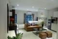 Cho thuê căn hộ tòa Goldseason 47 Nguyễn Tuân 70m nhà mới đẹp 12 triệu/tháng