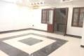 Cho thuê văn phòng mặt phố Xã Đàn, Đống Đa 60m2 thông sàn
