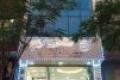 Cho thuê văn phòng 40m2 6.5tr/tháng rẻ nhất Cầu Giấy