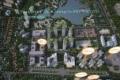 Cần cho thuê chung cư an bình city 3pn,86m2:8 triệu/tháng, lh:0398181586