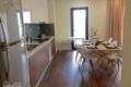 Cho thuê chung cư cao cấp Trung Hòa Nhân Chính 17T1, 17T2, 17T7 căn 1 đến 2 phòng ngủ, giá 10 tr/th