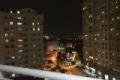 Cho thuê căn hộ chung cư tầng 10 (Căn góc), tòa nhà HANHUD ngõ 234 đường Hoàng Quốc Việt