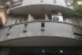 Cho Thuê MP Trung Kính 50m2 x 4T . MT : 3.5m