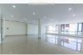 Cho thuê văn phòng đường Nguyễn Văn Huyên, Cầu giấy 180 nghìn/m2