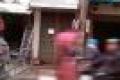 Cho thuê cửa hàng nhỏ mặt phố Đê La Thành, Phường Cát Linh, Quận Đống Đa, Hà Nội