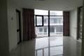 Cho thuê văn phòng ở Phương Mai cực thoáng 50-150m2 giá chỉ 130k