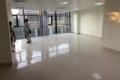 Cho thuê văn phòng Nam Đồng, Đống Đa diện tích 25m2, 50m2, 80m2