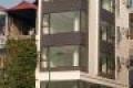 Cho thuê văn phòng khu vực Nam Đồng Full tiện ích 100-300 m2 giá sập sàn