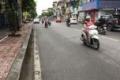 Cho thuê văn phòng, cửa hàng mặt phố Sài Đồng, Long Biên diện tích 60m2 chỉ 8 tr/thg