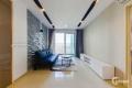 Căn hộ Vista Verde 2 phòng ngủ tầng cao đầy đủ nội thất cho thuê   LuxHouz.com