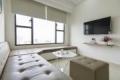 Cho thuê căn hộ officetel River Gate Bến Văn Đồn Q4 Full nội thất 40 m2, giá 14 triệu/tháng LH 0908268880
