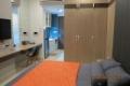 Cho thuê Officetel River Gate Bến Văn Đồn Quận 4 DT 30m2 giá chỉ 11 triệu/tháng LH 0908268880