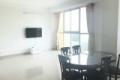Cho thuê gấp căn hộ 3PN Belleza Q7, 105m2 có nội thất giá chỉ 10tr/tháng
