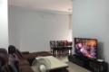 Belleza 92m2: 2pn + 2wc, nội thất đầy đủ, view Phú Mỹ Hưng 9tr nhận nhà ở ngay 0931442346 Phương