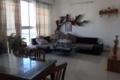 Belleza 105m2: 3PN + 2WC, nội thất đầy đủ, view sông Phú Mỹ Hưng 10tr nhận nhà ở ngay 0931442346 Phương